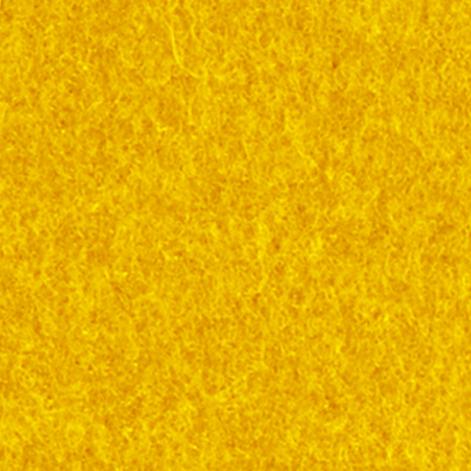 feltro 500g/mq giallo