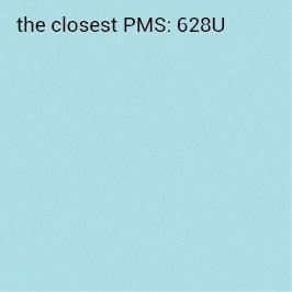 carta pastel blu 70g/mq autoadesiva (stampa consigliata PMS/HKS)