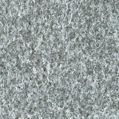feltro 600g/mq grigio melange
