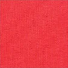 LINO COLOR colore: rosso (VF0401)