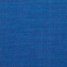 LINO COLOR colore: azzurro chiaro (VF0402)