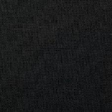 LINO COLOR colore: nero (VF0403)
