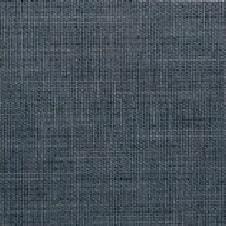 LINO COLOR colore: grigio scuro (VF0404)