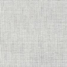 LINO COLOR colore: grigio chiaro (VF0405)