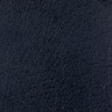 SIENA colore: nero (VL0201)