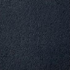 BOLOGNA colore: nero (VL0301)