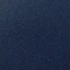 BOLOGNA colore: azzurro (VL0302)