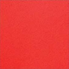 BOLOGNA colore: rosso (VL0303)
