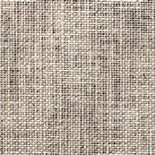 LINO COLOR colore: lino scuro (VN0501)