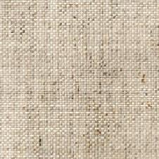 LINO COLOR colore: lino chiaro (VN0502)