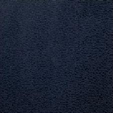 MATRYX SCALA colore: nero (VP0701)
