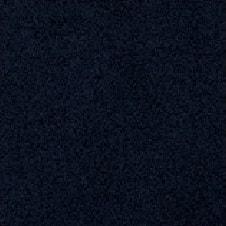 MATRYX SANTOS colore: nero (VP1101)