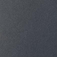 MATRYX SANTOS colore: grigio (VP1102)
