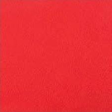 TORINO SOFT TOUCH colore: rosso (VT0103)