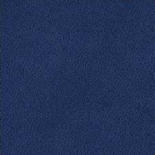 TORINO SOFT TOUCH colore: blu (VT0104)