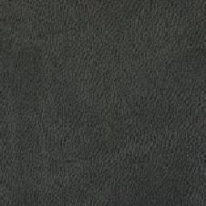 TORINO SOFT TOUCH colore: grigio scuro (VT0105)