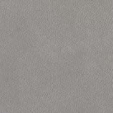 TORINO SOFT TOUCH colore: grigio chiaro (VT0106)
