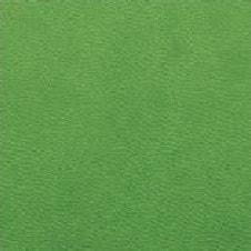 TORINO SOFT TOUCH colore: verde chiaro (VT0108)