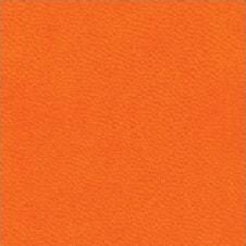TORINO SOFT TOUCH colore: arancione (VT0110)