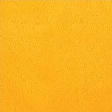 TORINO SOFT TOUCH colore: giallo scuro (VT0111)