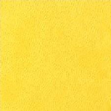 TORINO SOFT TOUCH colore: giallo chiaro (VT0112)