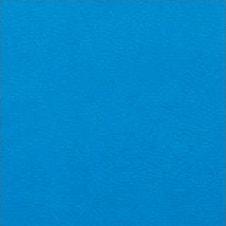 TORINO SOFT TOUCH colore: azzurro (VT0114)
