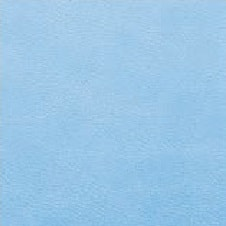 TORINO SOFT TOUCH colore: azzurro chiaro (VT0115)