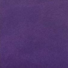 TORINO SOFT TOUCH colore: viola (VT0116)