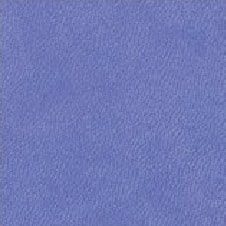 TORINO SOFT TOUCH colore: lila (VT0117)
