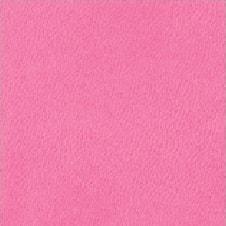 TORINO SOFT TOUCH colore: rosa chiaro (VT0118)