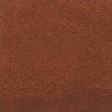 TORINO SOFT TOUCH colore: marrone scuro (VT0120)