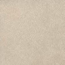 TORINO SOFT TOUCH colore: marrone chiaro (VT0121)