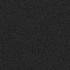 VERONA colore: antracite (VT1201)