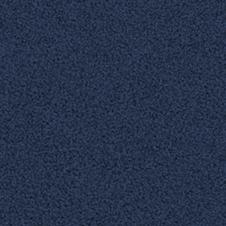 VERONA colore: blu scuro (VT1202)
