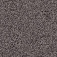 VERONA colore: grigio-marrone (VT1203)