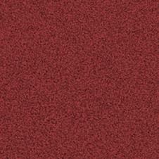 VERONA colore: rosso (VT1204)