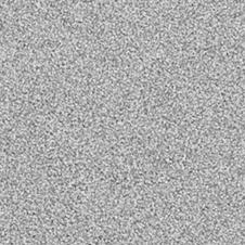 VERONA colore: argento (VT1205)