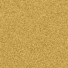 VERONA colore:  oro (VT1206)