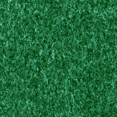 feltro 500g/mq verde scuro