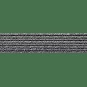 (3028) grigio scuro