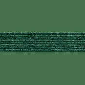 (460) verde scuro