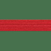 (450) rosso