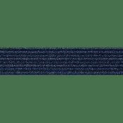 (348) blu marino