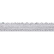 (912) grigio chiaro