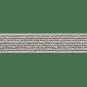 (3027) grigio chiaro