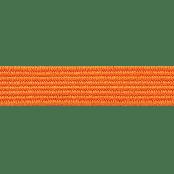 (2560) arancione