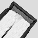 (510) grigio chiaro