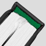 (527) verde scuro