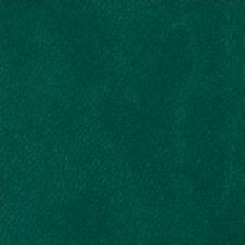 TORINO SOFT TOUCH colore: verde bottiglia (VT0107)
