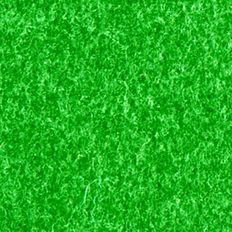 feltro 500g/mq verde